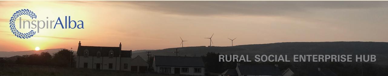 Rural Lives