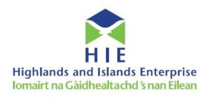 HIE Community Capacity Building