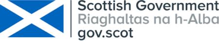scot-gov