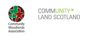 Built-in Resilience: Community Landowners' Responses to the Covid-19 Crisis