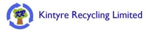 Kintyre Recycling Ltd works towards reopening its shop