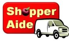 ShopperAide