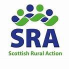 Scottish Rural Action: Survey Round 2