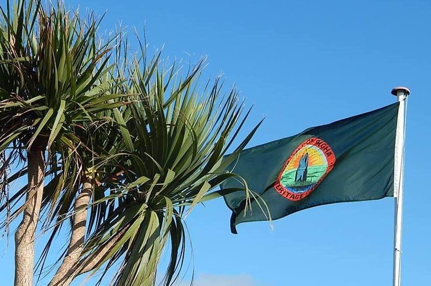 IGHT Flag
