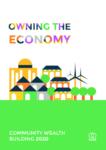 Community Wealth Building 2020