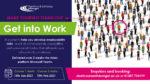 FREE Employability Course