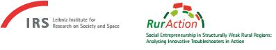 RurAction. Handbook for Practitioners