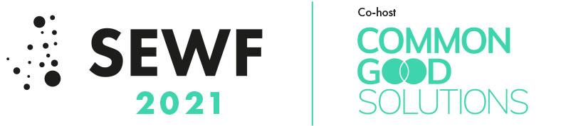 Social Enterprise World Forum (SEWF) September 28th-29th2021