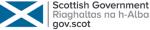 A National Care Service for Scotland